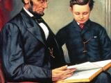 Scrisoarea lui Abraham Lincoln catre profesoriiscolii
