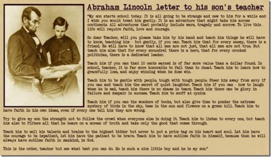 abraham-lincolns-letter_thumb