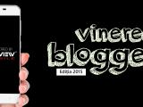 Premii 100% pentrubloggeri
