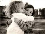 Fericirea depinde denoi…