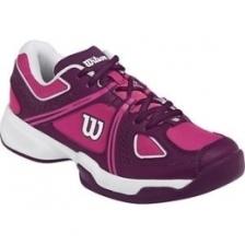 pantofi-sport-femei-wilson-nvision-envy