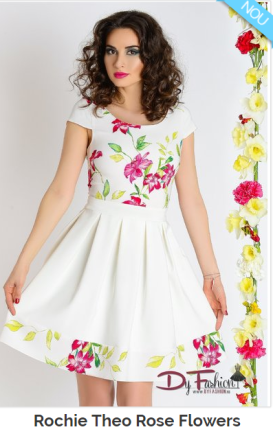 rochie Theo Rose .png
