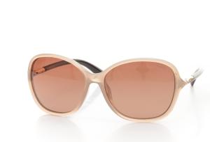 Ochelari de soare POLARGLARE pentru femei POLARIZATI UV400