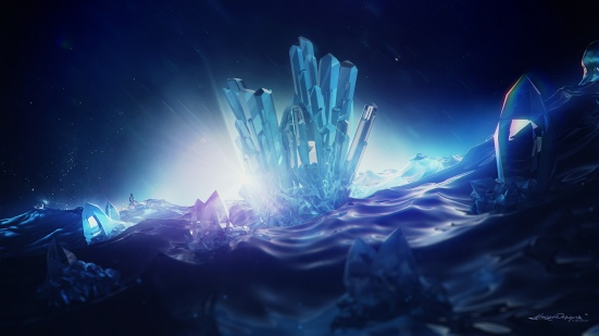 cristale.jpg