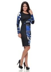 rochie-maneca-lunga-neagra-cu-imprimeu-grafic-r141i960-fata-992x1404