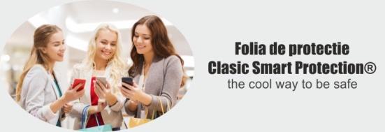folie-clasic-smart-protection.jpg