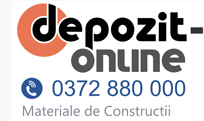 depozit online logo