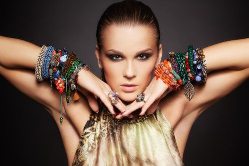 moda-si-bijuterii