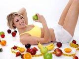 Detoxifiază-ţi organismul în 7paşi!