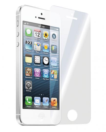 sticla-de-protectie-ultra-subtire-015-mm-iphone-5-5s-se-434x543