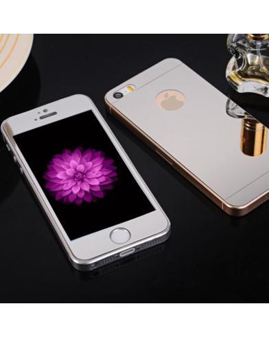 sticla protectie Iphone 5