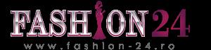 logo-24.jpg