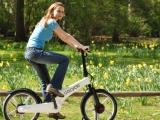 Ritmul vieții cu bicicletaelectrică!