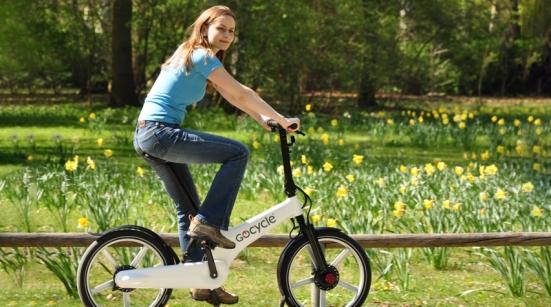bici-elettrica-radi-ocompany-easy.jpg