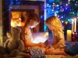 Ce dulce-i Crăciunul!